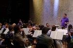 La Sonnambula at Washington Concert Opera